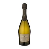 White Wine - Prosecco Rivamonte NV DOC