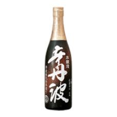 Sake - Ozeki Karatamba
