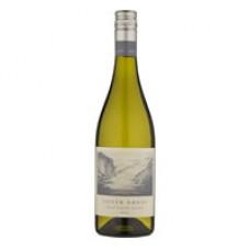 White Wine - Silver Ghost Sauvignon Blanc
