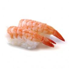 20. Prawn Sushi