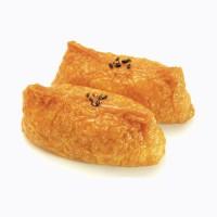 26. Tofu Sushi