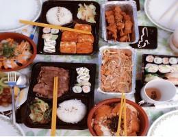 Food986