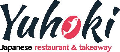 Yuhoki Japanese Restaurant